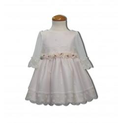 Vestido - Pizpireta