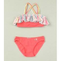 Bañador Bikini 2 Piezas -...