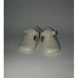 Zapato Nacarado