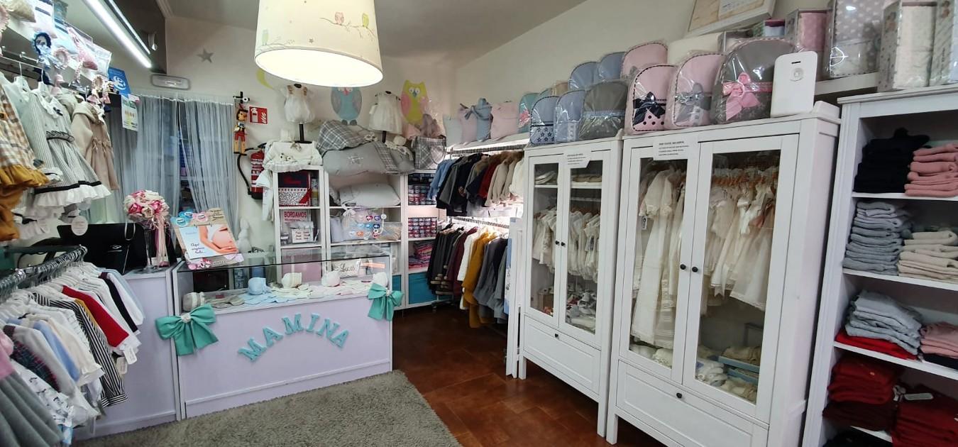 mamina-moda-infantil-tienda-2