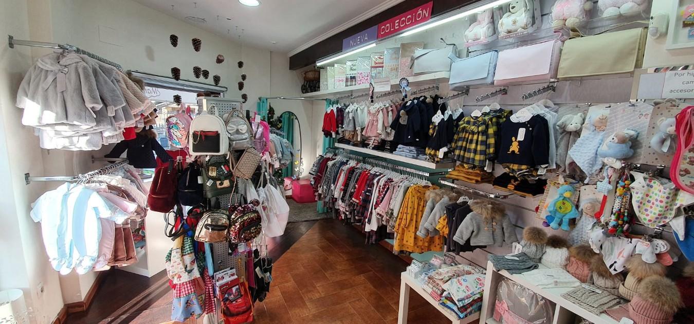 mamina-moda-infantil-tienda-3